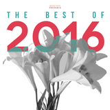 Mix&Tape #52 - THE BEST OF 2016