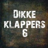 Dikke klappers 6