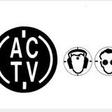 El Poder De La Musica @ ACTV (Año 1996)