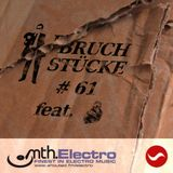 Bruchstücke #61 feat. Mick78, 18.09.2014
