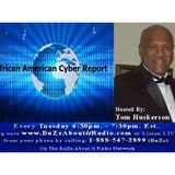 African American Cyber Report Every