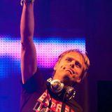 Armin Van Buuren & Sasha 541 Yearmix