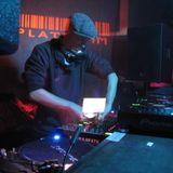 Cari Lekebusch & Alexi Delano @ H - Productions,Livebeats.com (03.09.11)