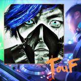 Flashy Floor (TouF Live MixTape)