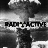 Radioactive Mix
