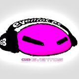 GB Eventos 200 likes party mix