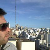LiveSet Sabado 5 de Octubre@Terraza's High Tech
