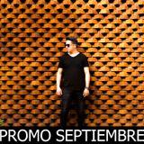 Promo septiembre 2015