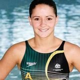 Loudy Wiggins (Tourky) - Olympic, Commonwealth Games and World Championship Diving Superstar.