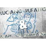 Mark Os & Luciano Rufatto @ SoulBahn - 16/01/2011
