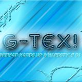 G-tex - #2012 HandsUp Meets Hardstyle - Thanks 4 all Fans on My Fanpage