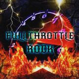 RxOfRock 2017-03-20 Radio Riff