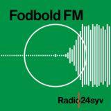Fodbold FM Special: Jeg var der