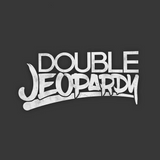 Double Jeopardy Live on World Of Hardcore Radio - 15th August 2018