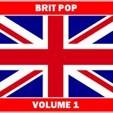 BRIT POP : 1
