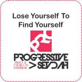 Progressive Sevdah 012 Lose Youself To Find Youself EDITION