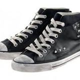 Dj Smog - Dance Sneakers