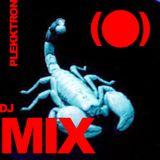 Progressive and Psytrance Mix - Spring 2013