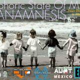 ANAMNESIS Vol.2 ( Alex John's GuestMix for Juan De La Cruz's EUPHORIC STATE OF MIND )