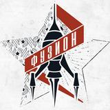 Fusion Festival 2015 Luftschloss - BADRE
