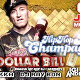 DJ Raybon (BG), DJ Dollar Bill (GER), Mania Grand Opening, Power FM LIVE_2.06.2014