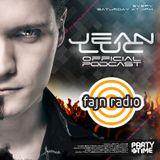 Jean Luc - Party Time 91 on Fajn Radio