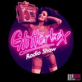 Glitterbox Takeover 'Frankie Knuckles Special' / Mi-Soul Radio / Wed 7pm - 9pm / 28-03-2018
