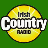 THE COUNTRY MIX - Presented By DJ Nora - Monday 16th December 2019