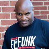 80's Uptempo & Funk.mp3