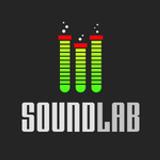 SOUND LAB 09