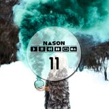 NasonCast #11