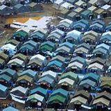 Politique migratoire : plan de relocalisation, un échec programmé ? - Wunder Parlement