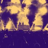 Trance Mix 23# | January 2019