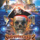 DJ Juba - Shipwrecked 2 DJ Invitational Submission