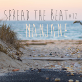 Spread the beat #12 - Manjane