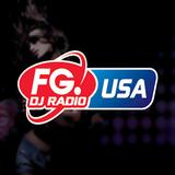 WK3 - Global Session Radio Show - Miami House Party