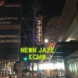Neon Jazz - Episode 438 - 2.23.17