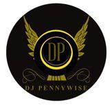 Mix reggaeton 2018 DJ PENNYWISE