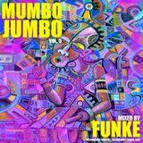 Mumbo Jumbo Vol 5