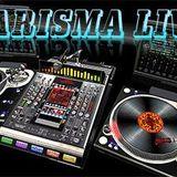Karisma Presents... MixFm Debut guest mix (proceeding regular show)