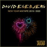 New Year mixtape 2019/2020 (Egebjerg)