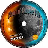 MIGELs Flamin House Mix
