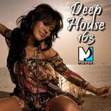 Deep House 163