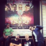 Dirty Swift - Paris Finest Bday Bash Mix