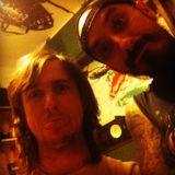 Beavis & Chuck - SinalDeFumaça#12