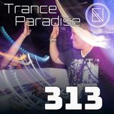 Trance Paradise 313