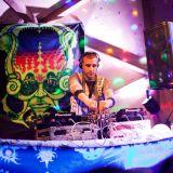 Mythrophan - OpenMind Festival 2013 DJ Set