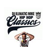 Hip Hop Classics 90´s & 2000