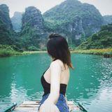Nhạc Hưởng Chết Người - M.Thuận RMX
