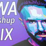 Shindy x Dj StarSunglasses - NWA Mashup Mix